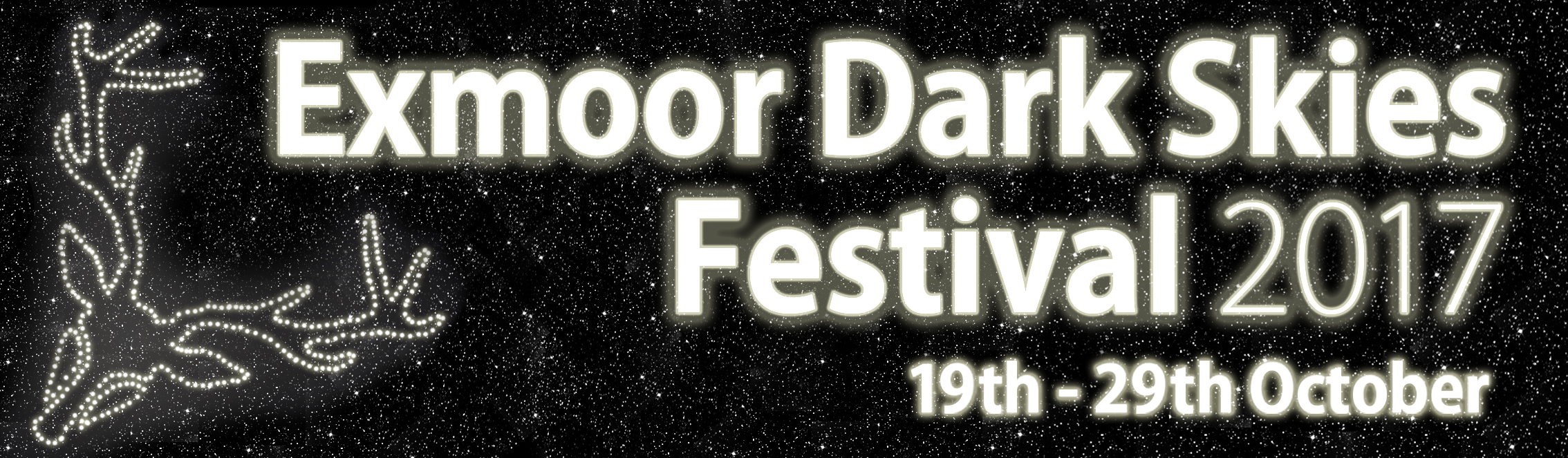 Exmoor Dark Skies Festival | Channel Adventure